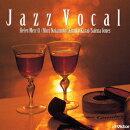 COLEZO!::ジャズ・ヴォーカル