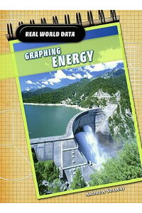 Graphing_Energy