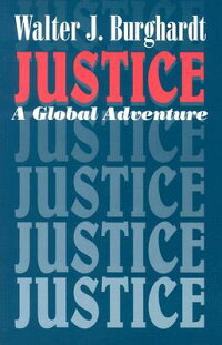 Justice:_A_Global_Adventure