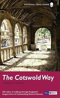 TheCotswoldWay