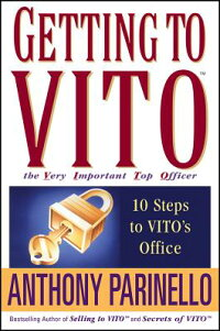 Getting_to_Vito_the_Very_Impor