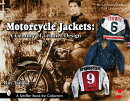 MOTORCYCLE JACKETS(P)