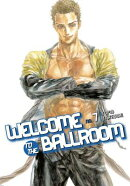 WELCOME TO THE BALLROOM #07(P)