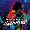 【輸入盤】Unlimited Greatest Hits
