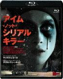 アイム・ノット・シリアルキラー【Blu-ray】