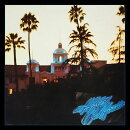ホテル・カリフォルニア エクスパンデッド・エディション