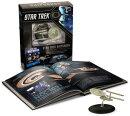 Star Trek Shipyards Star Trek Starships: 2151-2293 the Encyclopedia of Starfleet Ships Plus Collecti