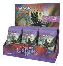 マジック:ザ・ギャザリング モダンホライゾン2 セット・ブースター 英語版 【30パック入りBOX】