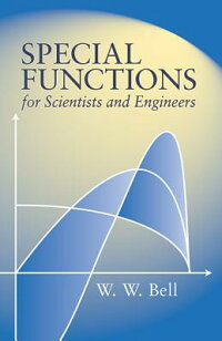 Special_Functions_for_Scientis
