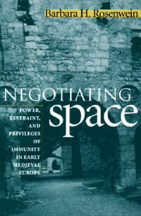 Negotiating_Space:_Power,_Rest