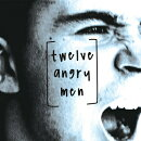 【輸入盤】Twelve Angry Men