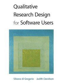 Qualitative_Research_Design_fo