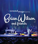 【輸入盤】Brian Wilson And Friends