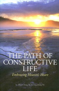 The_Path_of_Constructive_Life: