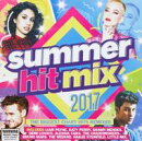 【輸入盤】Summer Hit Mix 2017