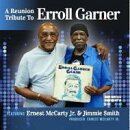 【輸入盤】Reunion Tribute / To Erroll Garner