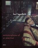Karl Lagerfeld: Metamorphoses of an American