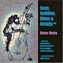 【輸入盤】Bass Buddies Blues & Beauty Too