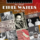 【輸入盤】Am I Blue? Ethel Waters Sings 'em (2CD)