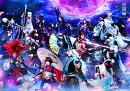 ミュージカル「陰陽師」〜平安絵巻〜DVD