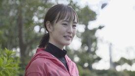 藤田菜七子ファーストドキュメントBlu-ray『騎手 藤田菜七子』【Blu-ray】 [ (ドキュメンタリー) ]