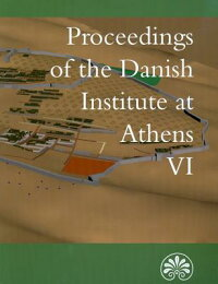 Proceedings_of_the_Danish_Inst