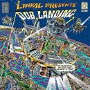 【輸入盤】Dub Landing Vol 1