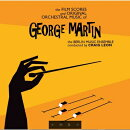 【輸入盤】Film Scores And Original Orchestral Music Of George Martin
