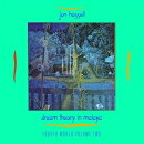 【輸入盤】Dream Theory In Malaya: Fourth World Vol 2