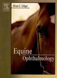 Equine_Ophthalmology