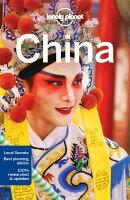 CHINA 15/E(P)