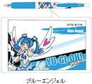 『遊☆戯☆王VRAINS』サラサボールペン/ブルーエンジェル