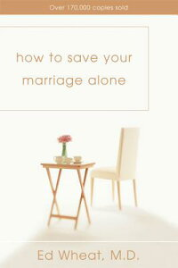 How_to_Save_Your_Marriage_Alon