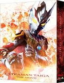 【予約】劇場版ウルトラマンタイガ ニュージェネクライマックス【Blu-ray】