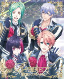 B-PROJECT〜絶頂*エモーション〜 5(完全生産限定版)