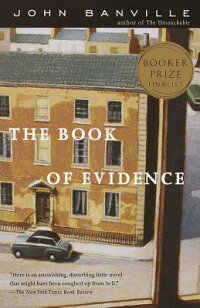 The_Book_of_Evidence