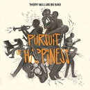 【輸入盤】Pursuit Of Happiness