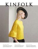 KINFOLK #20(P)