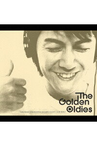 The_Golden_Oldies