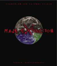 Mass_Extinction:_Examining_the