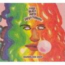 【輸入盤】 Dandelion Gum