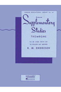 Supplementary_Studies:_Trombon