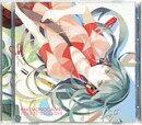 化物語スクールカレンダー(2012.4-2013.3)