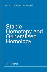 Stable_Homotopy_and_Generalise