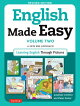 ENGLISH MADE EASY VOL.2(P)