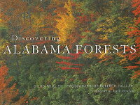 Discovering_Alabama_Forests