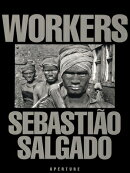 WORKERS(H)