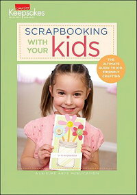 Scrapbooking_with_Your_Kids:_T