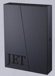BLEACHイラスト集 JET