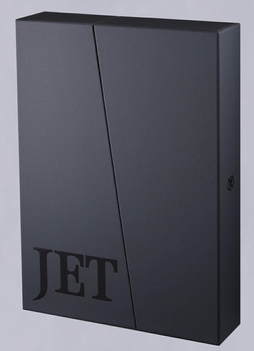 BLEACHイラスト集 JET (愛蔵版コミックス) [ 久保 帯人 ]